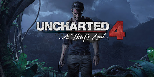 "Uncharted 4: Naughty Dog Talks Dynamic Soundtrack, ""Hyper Real Pulp Sound,"" PS4 Technology and More  