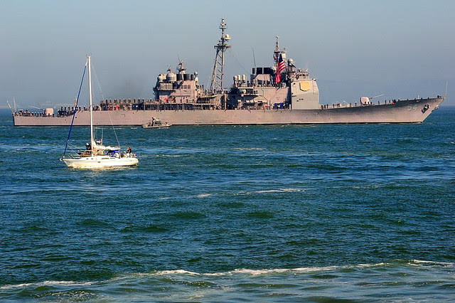 DSCN0442 CG-54 USS Antietam