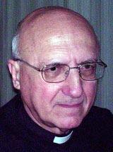 José María Iraburu