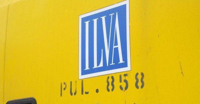 Genova, dipendenti Ilva al sicuro (per ora). Più reddito con lavori sul territorio