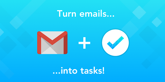 New: MeisterTask for Gmail Turns Emails into Tasks! - Focus