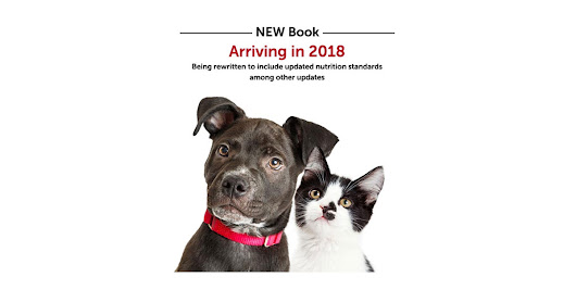 Pet Cookbook | Recipes for Dogs and Cats