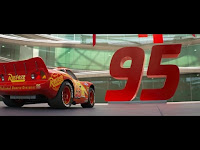 Cars 3 (2017) Full HD