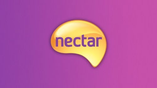 10x Nectar Points for each Litre of Fuel from 1st October @ Sainsburys