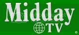 Midday Live And Recorded Talk Shows Top Stories News Videos