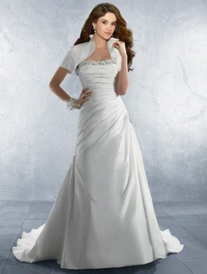 The Dress vs The Outfit   Plus Size BridesForty Plus Weddings