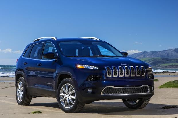 Top 20 Cars Under 30k 2018 New Cars Review
