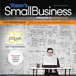 Todays Small Business - Premier Issue
