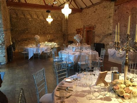 ivory vintage wedding decorations hire   So Lets Party