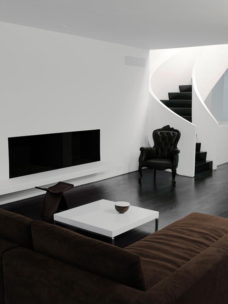 30 Timeless Minimalist Living Room Design Ideas | Interior God