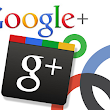 6 Steps to a Killer Strategy for Adding Content to Your Google+ Page