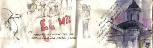 Sketchcrawl Valladolid (2)
