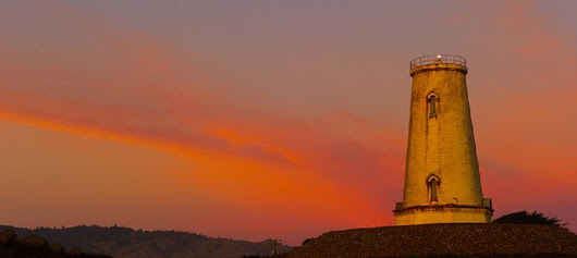 Piedras Blancas: A New National Monument | Martin Resorts Blog