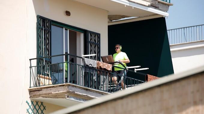 EMPRESA PROMETE PAGAR US$13,000 QUIENES USEN SUS MÉTODOS PARA BAJAR DE PESO