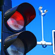 Aventura Emerges Victorious in Latest Red Light Camera Battle | Hochman and Goldin