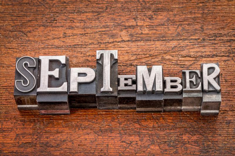 september college prep checklist for high school seniors