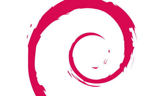 The birth of Debian, in the words of Ian Murdock himself | Ars Technica