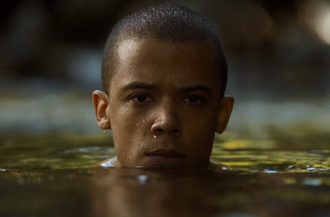 Does Grey Worm Have A Penis - Hot 12 Pics   Beautiful, Sexiest