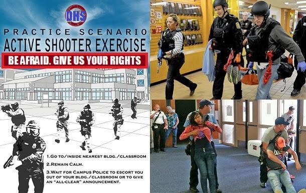 1-Active-shooter-Hoax-San-Bernardino-3