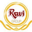 "Ravi group on Twitter: ""True that mira road is the best location like #Ravigroupbuilders   """
