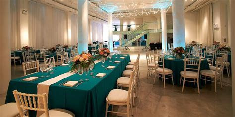 Chez Chicago Weddings   Get Prices for Wedding Venues in