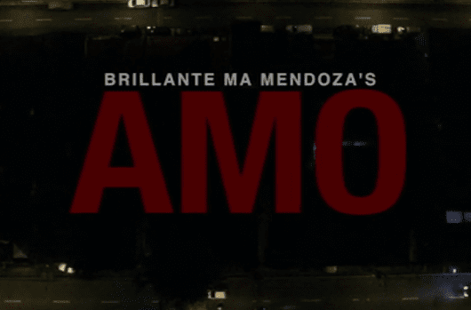 AMO Netflix Review: A Reflection Of Greed. Corruption And Substance Abuse