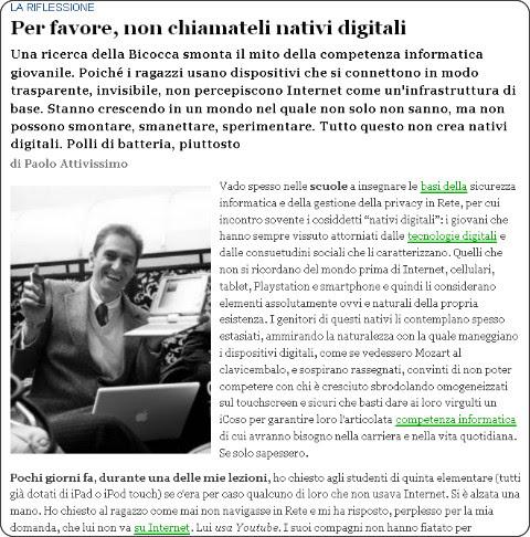 http://www.agendadigitale.eu/competenze-digitali/550_per-favore-non-chiamateli-nativi-digitali.htm