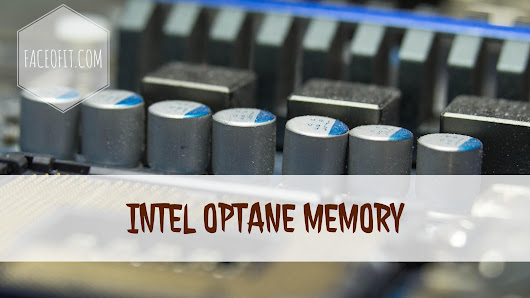 Intel Optane Memory System Requirements & Pricing for 32 & 64 GB M.2