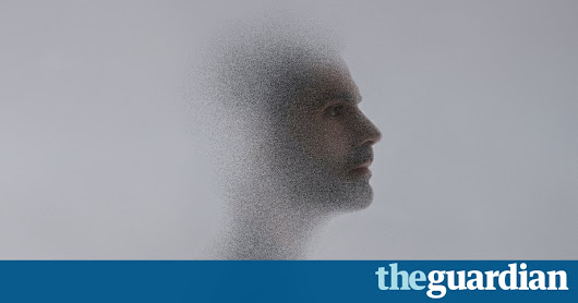 God in the machine: my strange journey into transhumanism | Technology | The Guardian