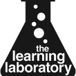 The Learning Laboratory