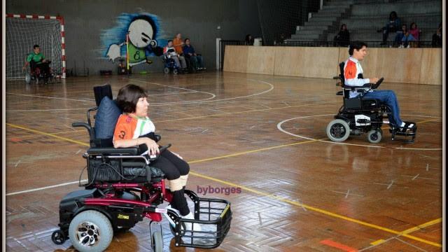 Claudia Sanzone é uma das atletas que participarão do evento