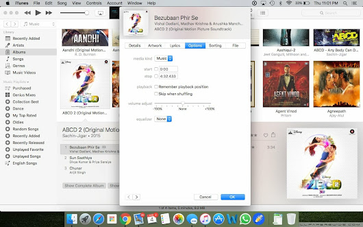 How To Create iPhone Ringtones With Your iTunes Media