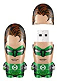 Mimobot x DC Comics Hal Jordan USB Drive Capacity: 2 GB