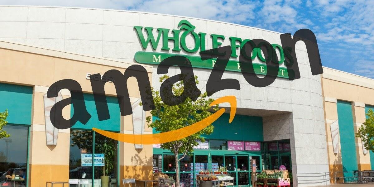 Whole Foods Market Online W