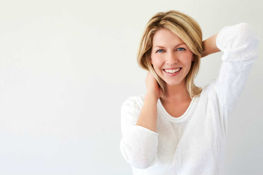 Why Ultherapy Stands Out From Other Skin Tightening Procedures