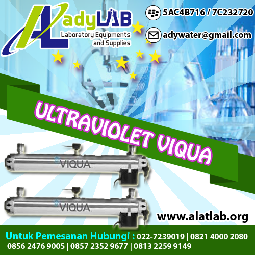ADY LAB : JUAL UV WATER DI INDONESIA | 0821 4000 2080 | 0812 2445 1004 | UV WATER INDONESIA - ADY WATER