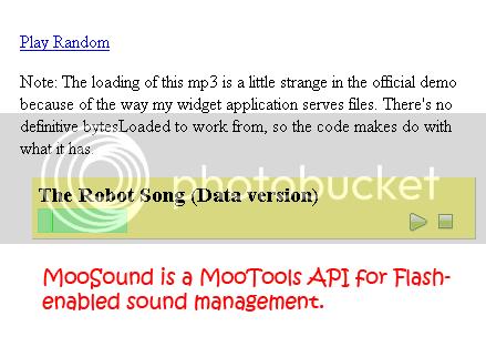 MooSound