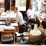 How to Deduct Your Office Costs - Small Business Trends