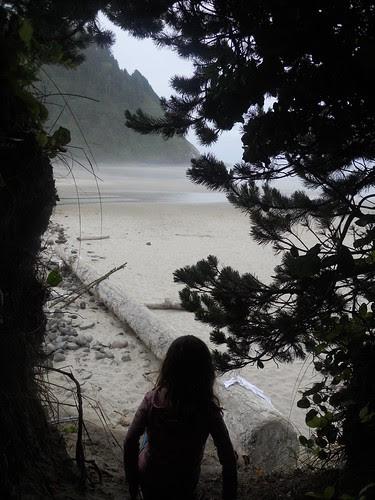 hobbit trails 077