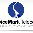 Answers to Commonly Asked NEC Phone System Questions - ServiceMark Telecom