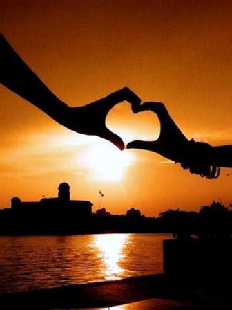 Cintaku Mentok di Kamu