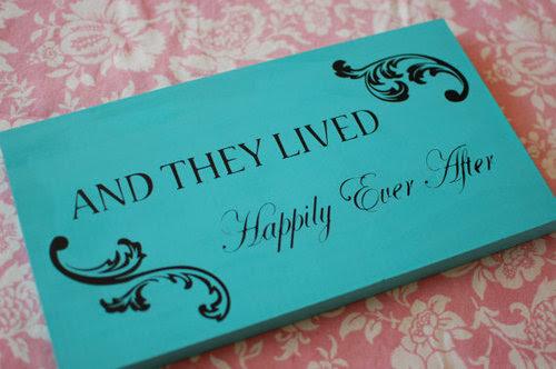 Wedding Quotes wedding blog Girly Wedding