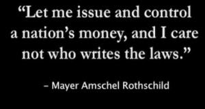 rothschilds-infamous-let-me-issue-control-money-quote-end-the-fed
