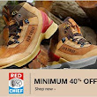 Handpicked Shoes Offers, Trending Deals & Cashback - Casual, Sport, Formal, Floaters & Flipflop | Shoeandfootwear