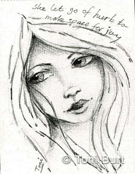 images  drawing sketching