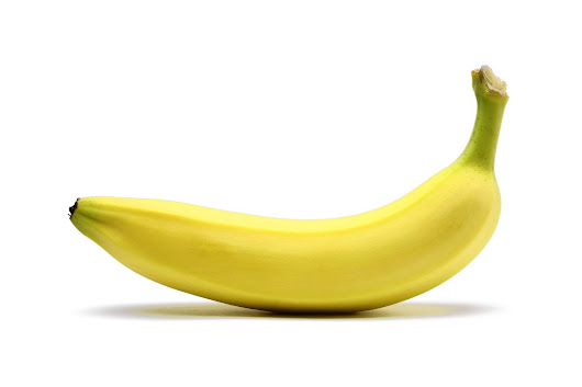 High blood pressure? Potassium could help.