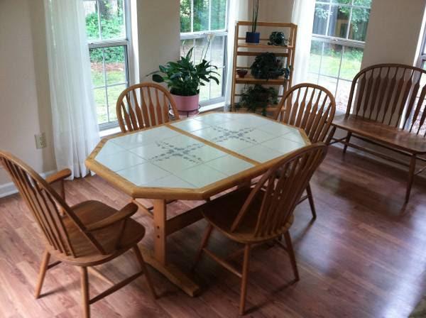 ventura99: Craigslist Buffalo Dining Room Set