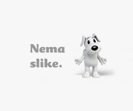 Pioneer CDJ 400 CD playeri - 2 kom + kofer