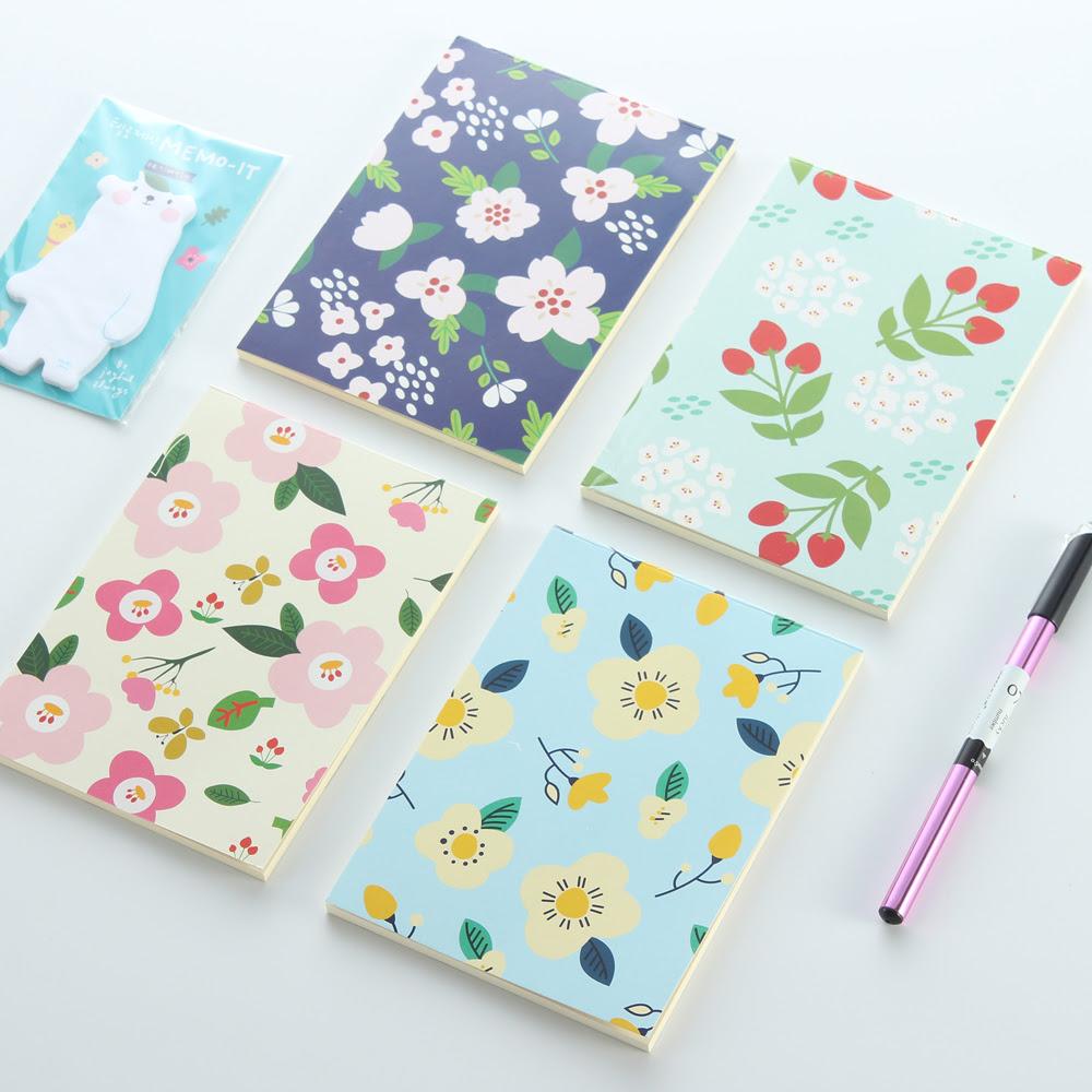 Popular Organizer Notebook Planner-Buy Cheap Organizer Notebook ...