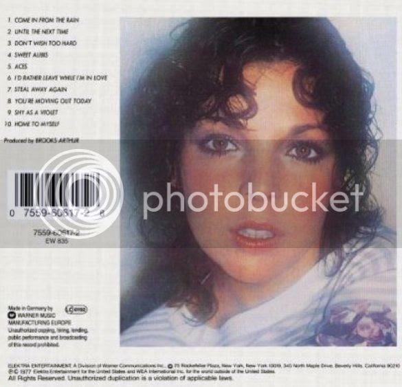 Carole Bayer Sager album back cover photo Carole-Bayer-Sager_zpscbcd74cd.jpg
